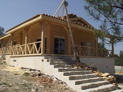 casa lemn meyer 1